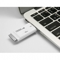 i-FlashDrive A 16G (Android & iOS)