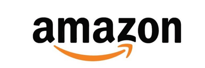 Juratic×HELLO KITTY